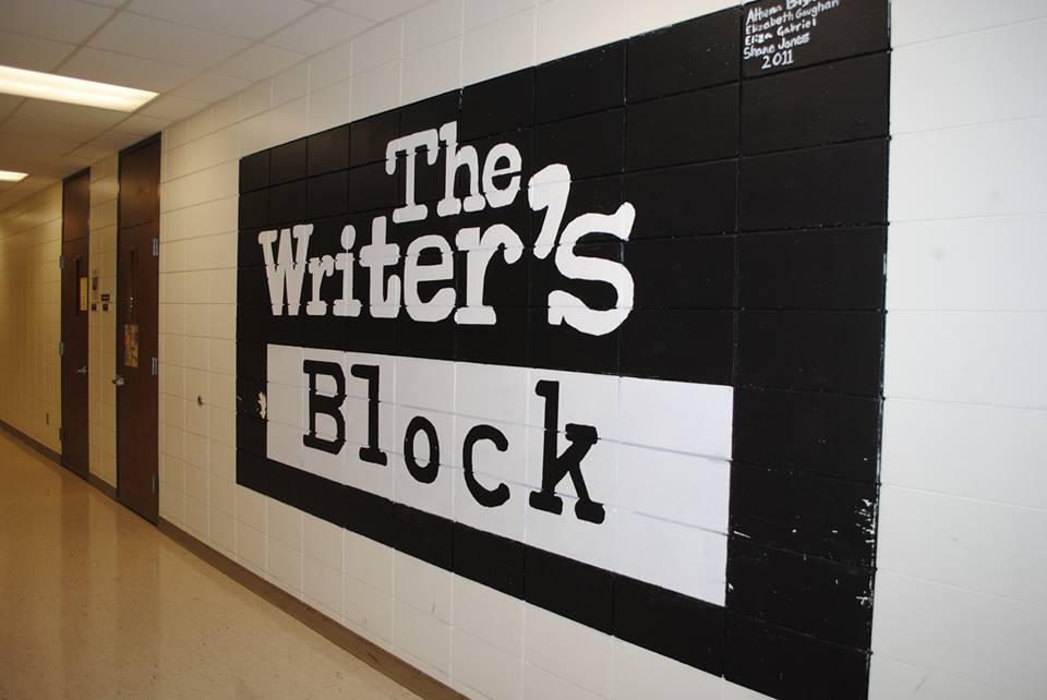an overview of writers block and the choices for the writers A curious case of writer's block by irvin d yalom february 14, 2015 3:00 pm february 14, 2015 3:00 pm couch is a series about psychotherapy dr yalom, i would like a consultation given the choice between living and examining.