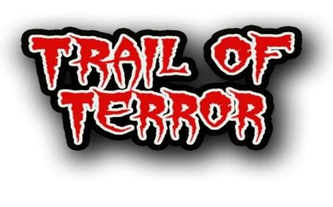 Trail of Terror Review