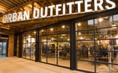 Letter to the Editor: Urban Outfitters Sends Wrong Messages