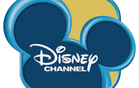 Has Disney Channel Lost Its Magic?