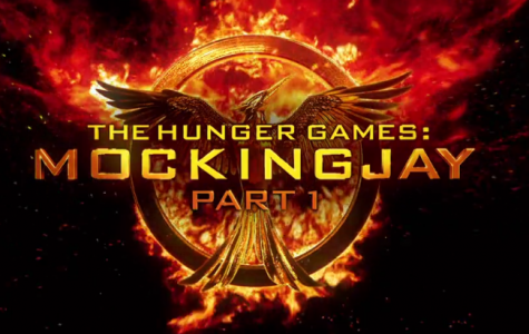 """The Hunger Games: Mockingjay, Part I"" Brings the Popular Book to Life"
