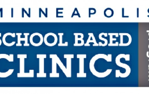 Why Minnesota Needs School Based Clinics