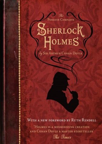 Original Sherlock Holmes Series Review