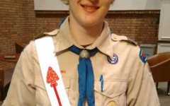 Achieving Eagle Scout is Harder Than It Looks