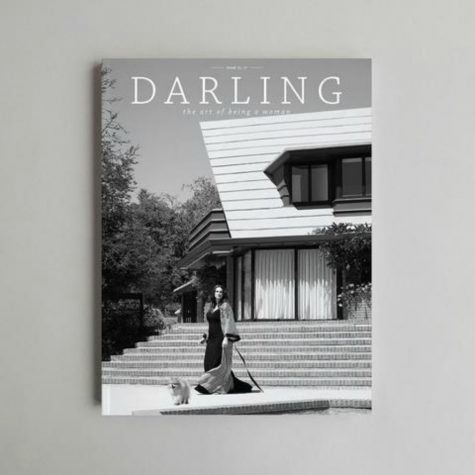 Darling Magazine Review