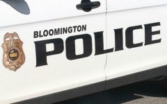 Bloomington Police Crack Prostitution Ring Linked to Edina Apartments