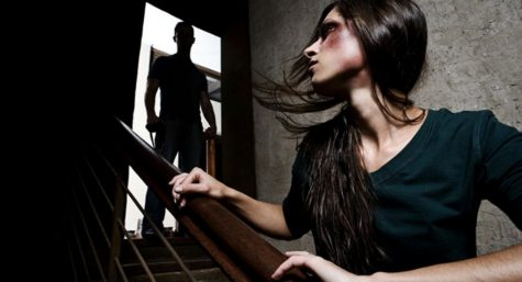 Russian Affliction: Law Decriminalizing Domestic Violence
