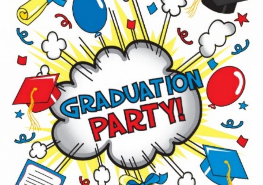 Graduation+Party%21