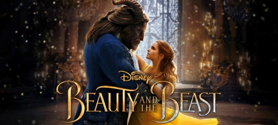 Beauty+and+the+Beast