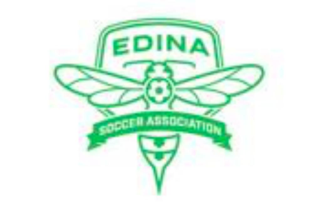 Edina's House Soccer Season Begins