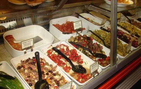 Restaurant review: Broders' Cucina Italiana