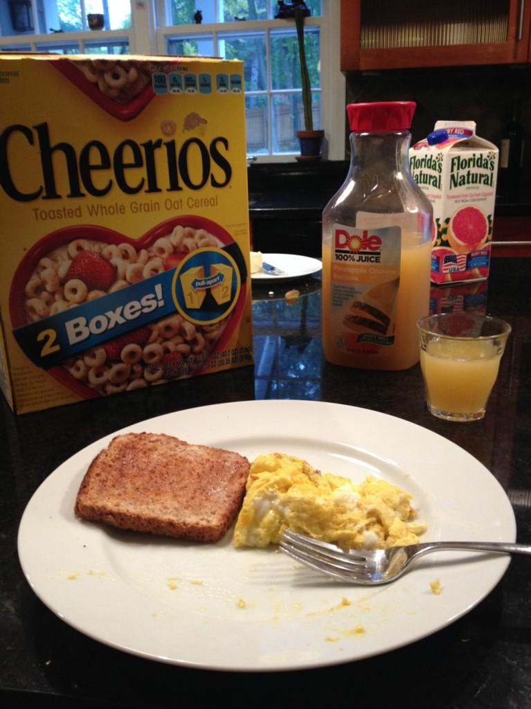 breakfast in a paragraph persuasive essay act style zephyrus breakfast in a 5 paragraph persuasive essay act style