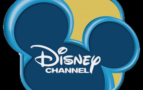 Has Disney Channel Lost Its Magic?