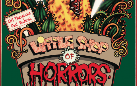 """Little Shop of Horrors"" Review"