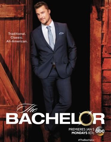"""The Bachelor"" Brings Catfights and Changes"