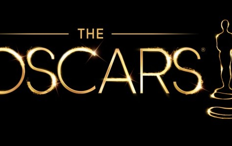 87th Academy Awards Predictions