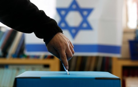 Letter to the Editor: What's the Deal with Israeli Elections?