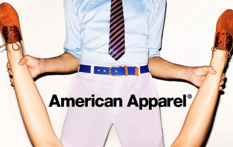 Unveiling American Apparel's Controversial Advertisements