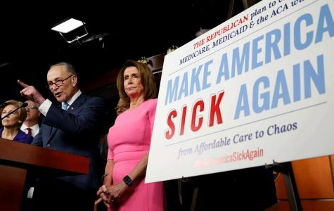 Should We Repeal Obamacare?
