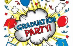 What Will Your Graduation Party Look Like?