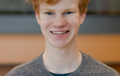 Nathan Caspar