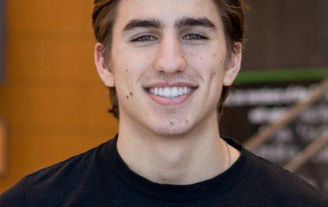 Spencer Paugh