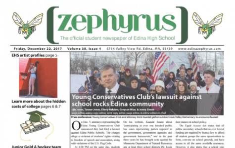 Issue 4: December 22, 2017