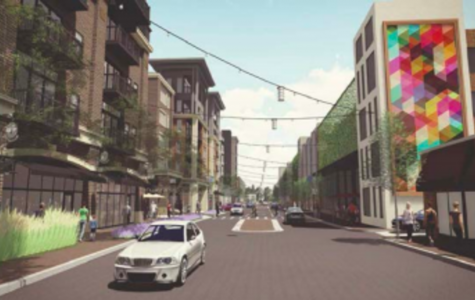 Metropolitan Council Provides Grants to Enhance the Community