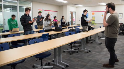 State Funding Removed for the ACT In-School Testing Option