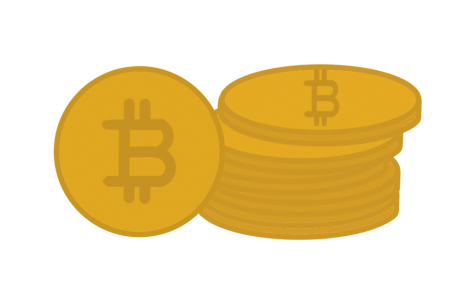 Digital Currencies for a Digital World: Bitcoin is Here to Stay