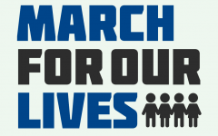 """Has """"March for Our Lives"""" Been Successful?"""